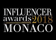 Influencer Awards en Cannes para MomImFine.